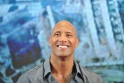 Fast & Furious Spin-off Starring The Rock, Jason Statham and Charlize Theron in the Works