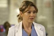 Grey's Anatomy: Shonda Rhimes and Ellen Pompeo Remember That Bomb Episode