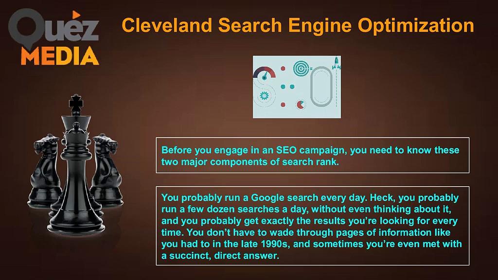 Graphic Designer Cleveland   Quez Media Marketing