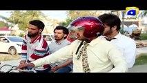 Yaar-e-Bewafa Episode 2 Har Pal Geo