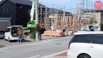 Masaje JAPONES para Arrugas y Papada + Me Preocupa la Situación JAPON - Ruthi San ♡ 28-06-17