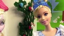 Cenicienta citas muñecas congelado parte princesa Reina serie velocidad véase Disney elsa 22 barbie