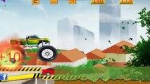 Dibujos animados coches bola piscina compilación dibujos animados para Niños vídeos para Niños Niños coches do