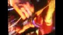 Muse - Knights of Cydonia, Bologna PalaMalaguti, 12/02/2006