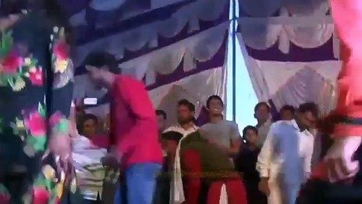 18 saal ki ladki se hui galti   Haryanvi Dance - YouTube