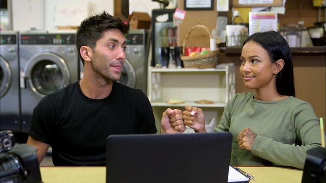 The Bachelor Season 25 Episode 1 ((S25 , E01)) Watch Series