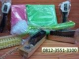0812-3551-3100 Cleaner Sepatu Yang Bagus, Jual Cleaner Sepatu Bagus, Jual Cleaner Sepatu Murah