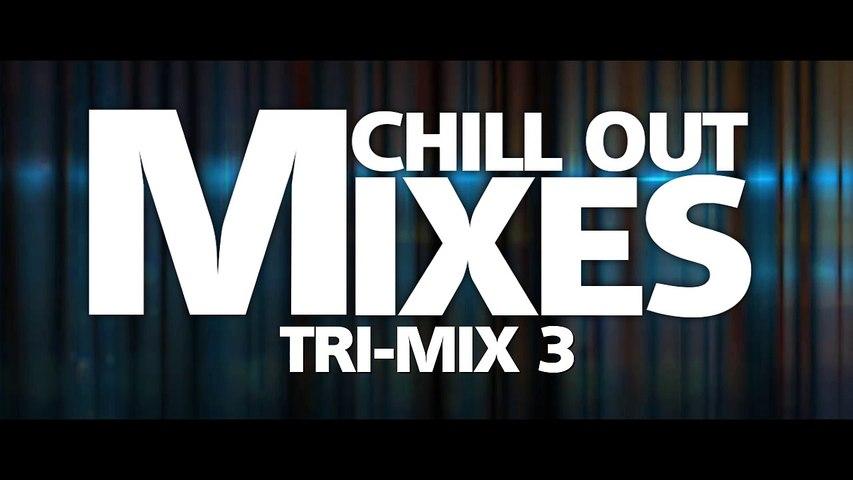 TRI-MIX 3 Avicii