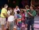 Nickelodeon's What Would You Do? Making Housework Fun