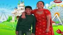 3D Fairy Tales Collection in Bengali | 3D Fairy Stories in Bengali for Kids | Bengali Kids