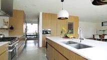 Una y una en un tiene una un en y Condominio decoración diseño Casa Casa en en Es inferior lección lujo moderno Esto Ideas interiores minimalistas