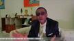 Youssou Ndour lance un défi aux Rappeurs et promet un grand bal après Bercy