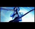 Muse - Invincible, Milan Datchforum, 12/04/2006