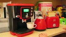 Enfants pour pour cuisine verser La cuisine de kuchnia pour la cuisine enfants enfants
