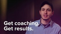 Tony Robbins Results Coaching - Success Story with Daniel Gutierrez