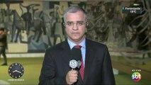 Vitória na CCJ mostra que Temer deverá ter força no plenário
