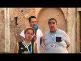 Marrakech du rire 2017 : votre expression francophone préférée ?