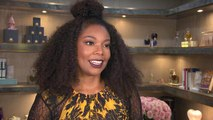 EXCLUSIVE: Gabrielle Union Admits Husband Dwyane Wade Looks Best When He's Naked