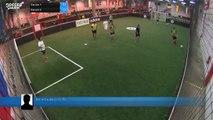 Equipe 1 Vs Equipe 2 - 13/07/17 22:43 - Loisir Poissy - Poissy Soccer Park
