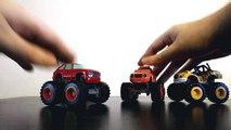 Y Niños para Niños patrulla pata niños pequeños juguetes Cooties del color