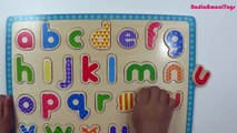 Amusement enfants apprentissage des jeux bébé Apprendre les couleurs formes nombres singe préscolaire enfant