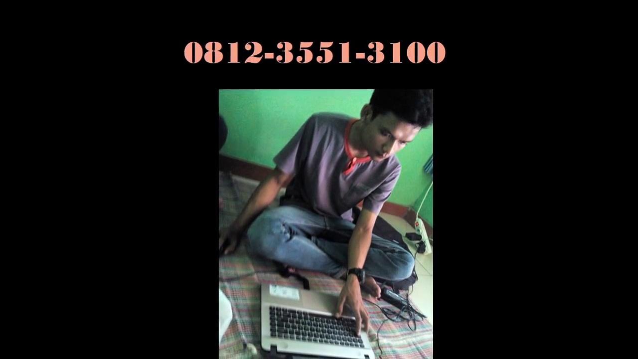0812-3551-3100(T-SEL),workshop internet marketing, training internet marketing, kursus internet murah