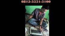 0812-3551-3100(T-SEL),pelatihan internet sehat,workshop internet, kursus internet murah