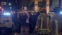 Saving Hope Season 5 Episode 16 - (S05E16) CTV Television HD