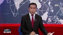 Ilocos Norte Gov. Marcos, naghain ng petition for writ of Amparo kaugnay sa umano'y paggamit ng P66.34-M tobacco fund