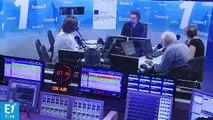 France et Allemagne font un pas l'un vers l'autre sur le budget européen