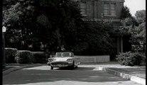 La quatrième dimension - The Twilight Zone (1959) - 01x23 - Un Monde Différent