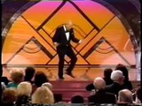 Don Rickles Some of my favorite Don Rickles moments