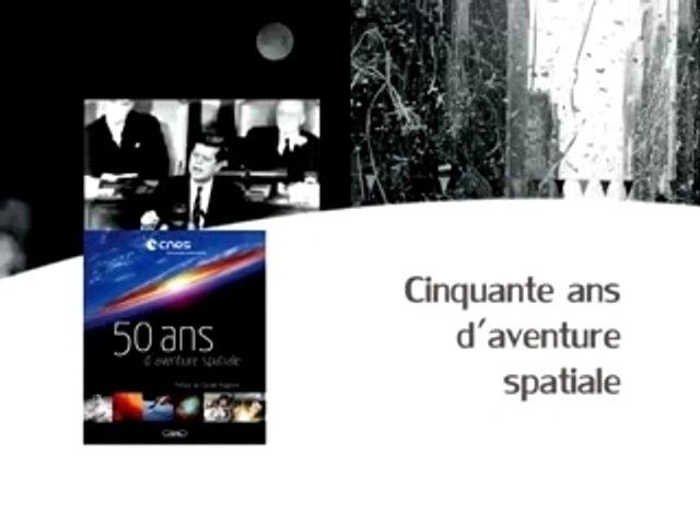 Le Journal de l'espace - Octobre 2007 6/6