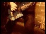 08 - Sepultura - Troops of Doom