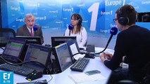 Budget, défense, gouvernement : Vincent Desportes répond aux questions de Maxime Switek
