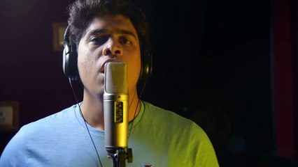 MSE || TERA HOKE RAHU || Unplugged Version || Music Video || Vishal Pandey