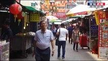 海外地產專輯系列︰吉隆坡篇1