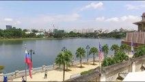 海外地產專輯系列︰吉隆坡篇2