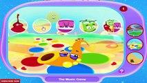 Bébé enfants pour de Jeu des jeux procédure pas à pas BabyTV douanes puzzle