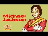 About Michael Jackson - 12 Things You Did Not Know