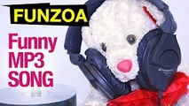 MP3 MP3 _ Funny MP3 Song Ft. Funzoa Mimi Teddy _ Funny Song On Music Mp3 Forma, Funzoa English Song