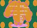 Wooser no Sono Higurashi - Ending(Love Me Gimme-ti