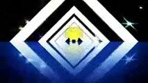 Wooser no Sono Higurashi- Kakusei-hen ED - Creditl