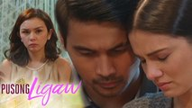 Pusong Ligaw:  A past lover's thing | EP 59