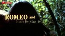 Nino Rota - Romeo And Juliet (Romeo ve Juliet Film Müziği HD) Mu©o
