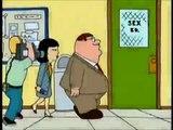 Vagina Junction   Family Guy Songs