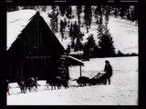 No País dos Gelados (The Frozen North -1922), Buster Keaton, legendado em português