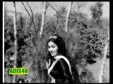 Zindagi Main To Sabhi Pyar Kya Karte Hain ( The Greatest Ustad Mehdi Hassan Khan )