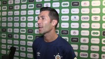 Luis Garcia on Liverpool Winning The Premier League   FWTV