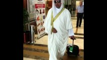 Metin Demirtas. Suudi Arabistan'a Gelis. Ankomst til Saudi-Arabien. Wellcome to Saudi Arabia. Mecca. Arrival to Saudi Arabia Makkah Al Mukkaramah. Suudi Arabistan krali. Suudi krali. Suudi Arabistan prensi. The King of Saudi Arabia. Suudi Arabistana varis